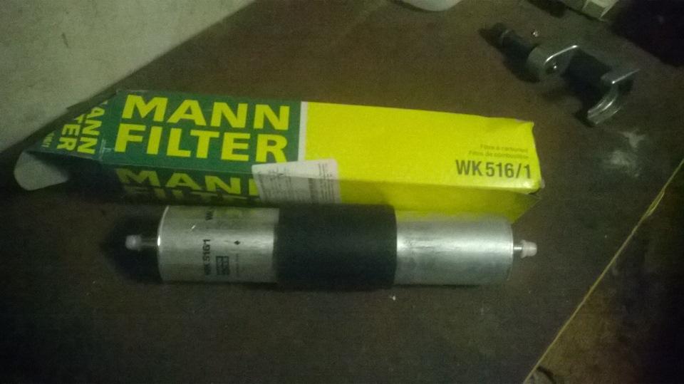 Замена топливного фильтра е39 Замена масла в переднем редукторе форестер