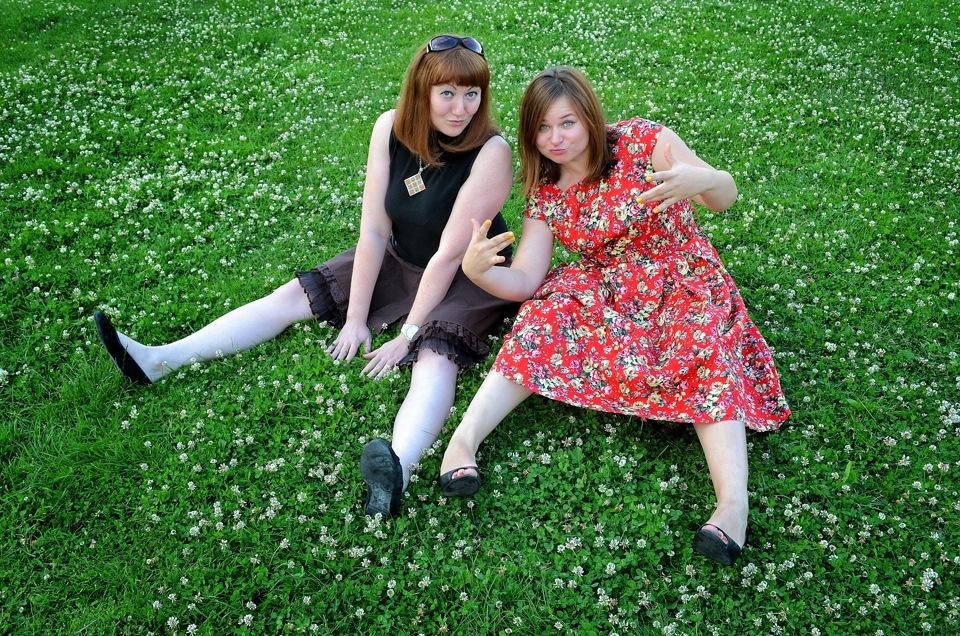 Рукоблудство у девочки рассказы фото 176-894