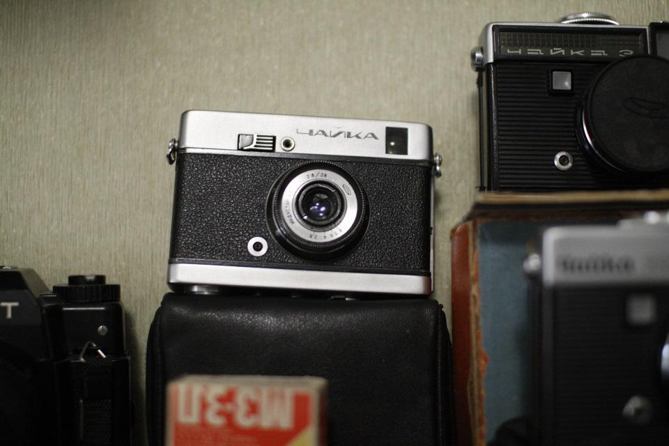 25d8eccs-960.jpg