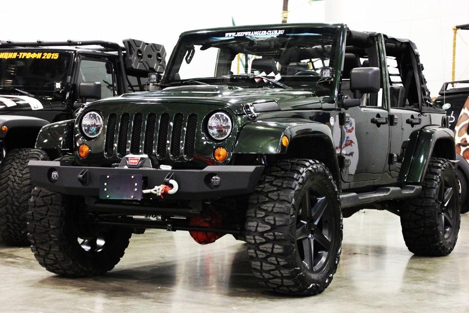 jeep wrangler club 2015 jeep wrangler club russia drive2. Black Bedroom Furniture Sets. Home Design Ideas