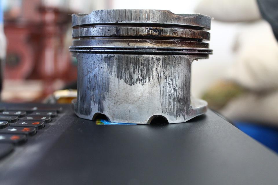 коренные вкладыши двигатель peugeot 405