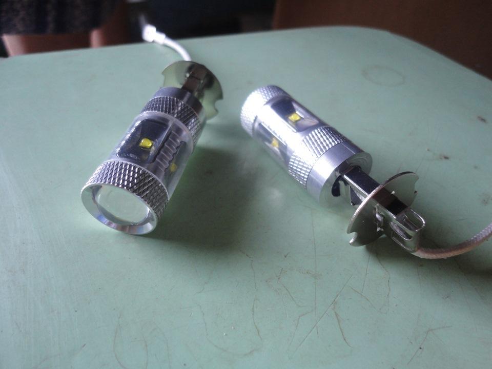 Лампочка автомобильная своими руками