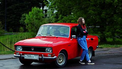 Москвич. Отзывы владельцев с фото — DRIVE2.RU: https://www.drive2.ru/r/moskvich/