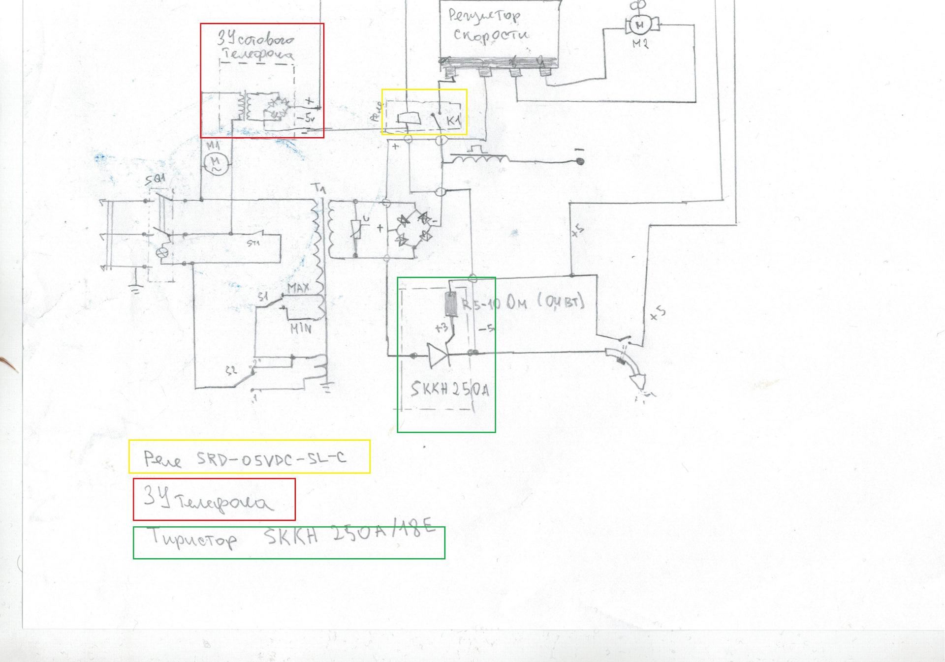 Доработка сварочного аппарата аппарат сварочный инверторный вольфрам
