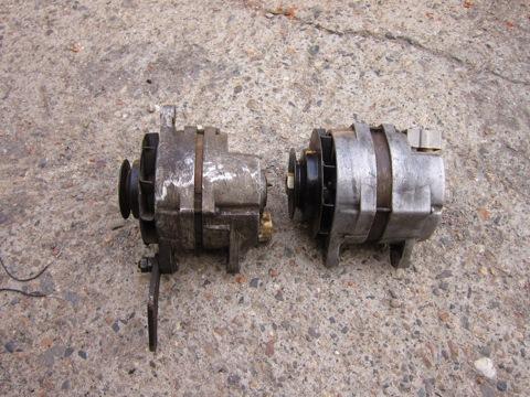 268f7ccs-480.jpg