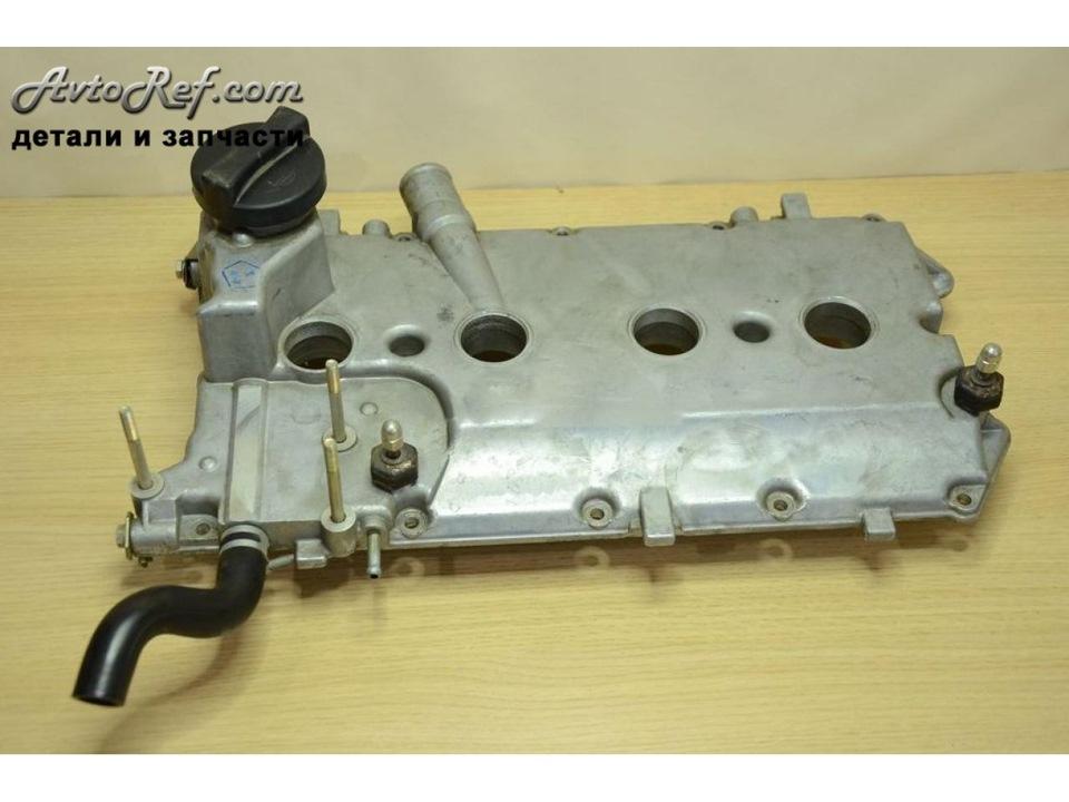 Фото №24 - ВАЗ 2110 16 клапанов двигатель 1 5 датчик детонации