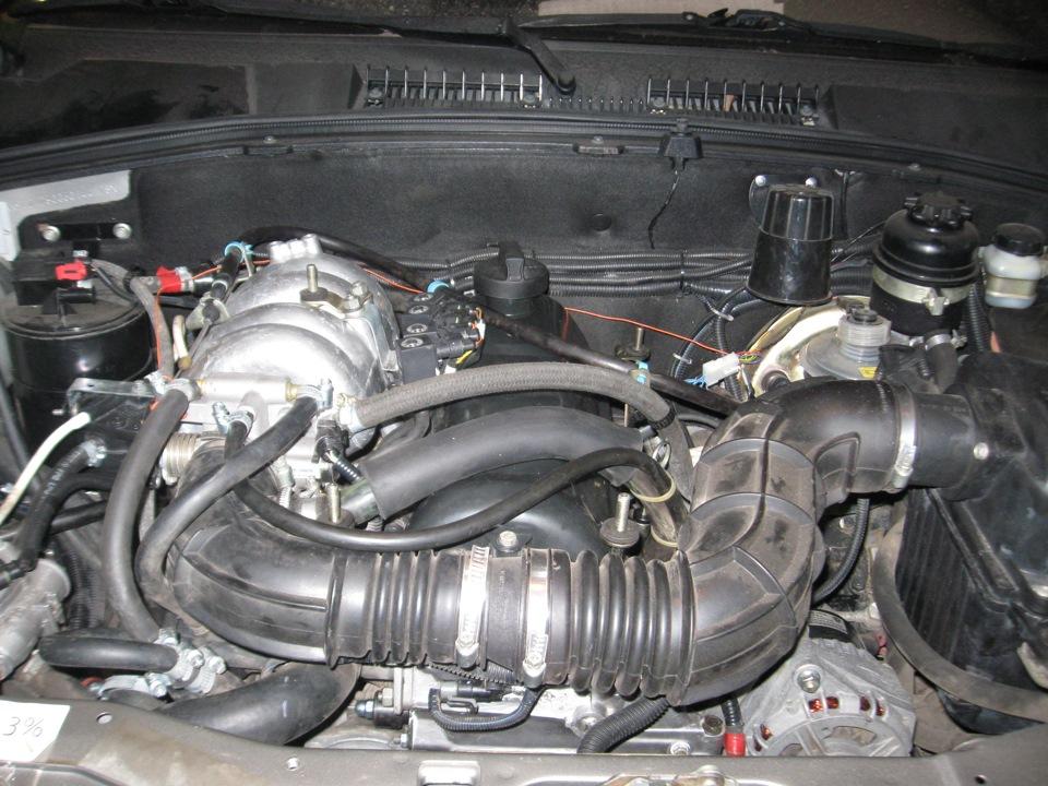 Фото схема регулирование асинхронного двигателя она кажется