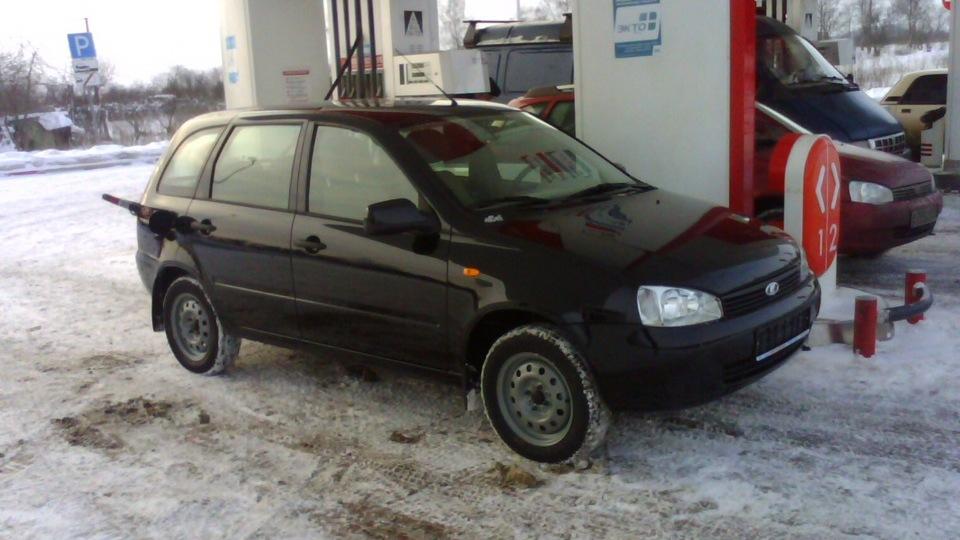 Шевроле Chevrolet Белая Церковь купить Шевроле на