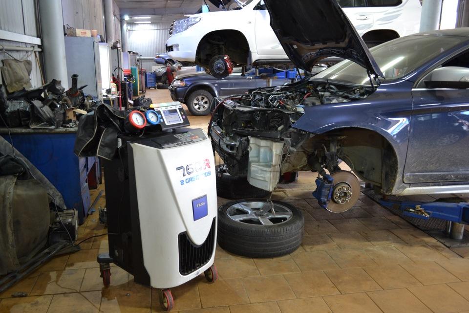 Замена прокладки редуктора xc60 Замена троса газа форд мондео 4