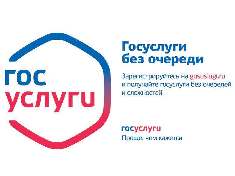 Пакет документов для получения кредита Серпуховская справку с места работы с подтверждением Нижняя улица