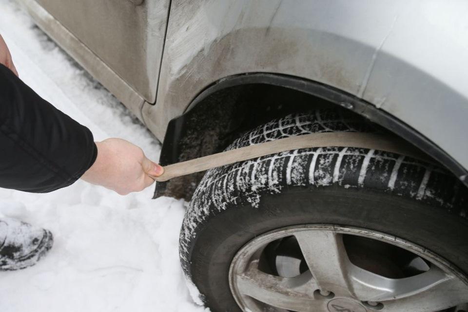26f31fas 960 - Зимние лайфхаки для Вашего автомобиля