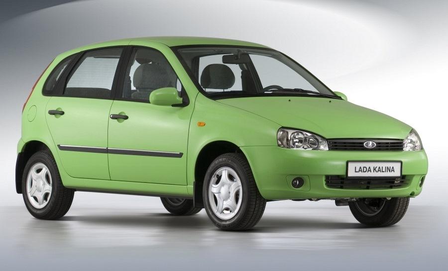 авто в кредит 18 лет