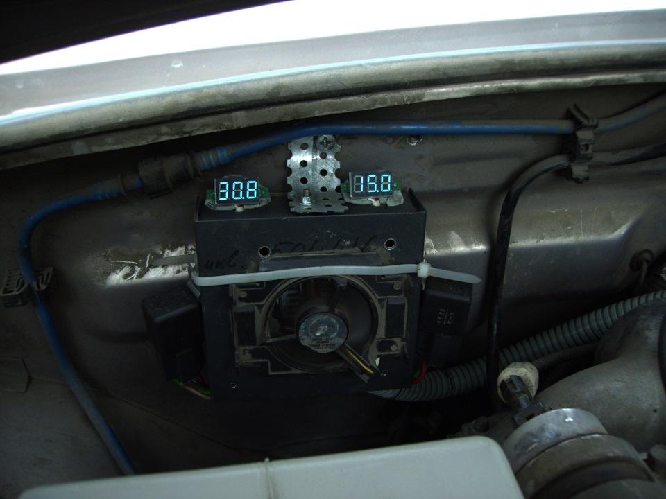 конгресс система bosch dcn-discs электрическая схема