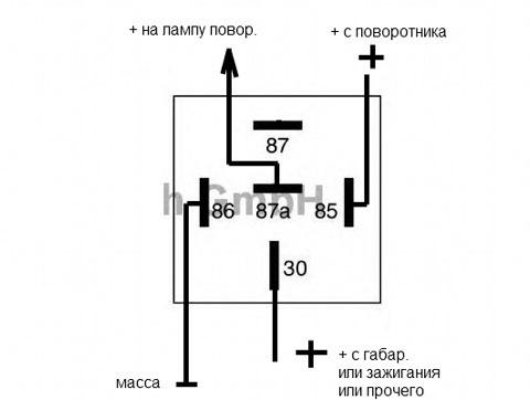 Почему компрессор не запускается