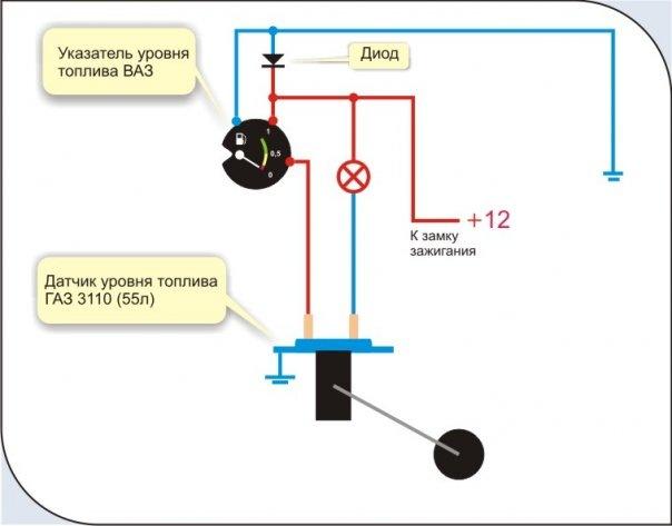 ИНН зарегистрирован, как вывести антенну камаз данной статье раскрыли