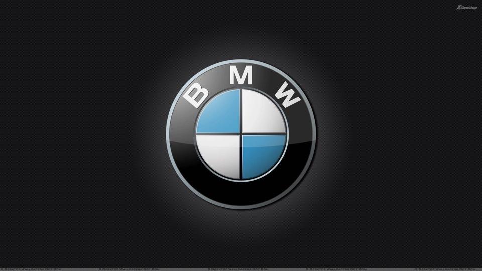 bmw x5 замена масла в акпп: