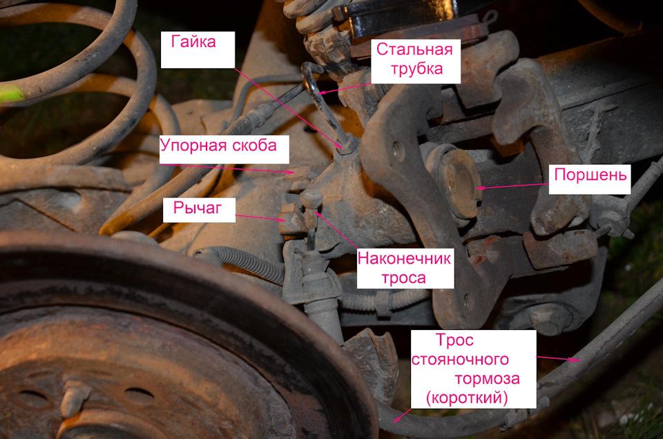 27b886es-960.jpg