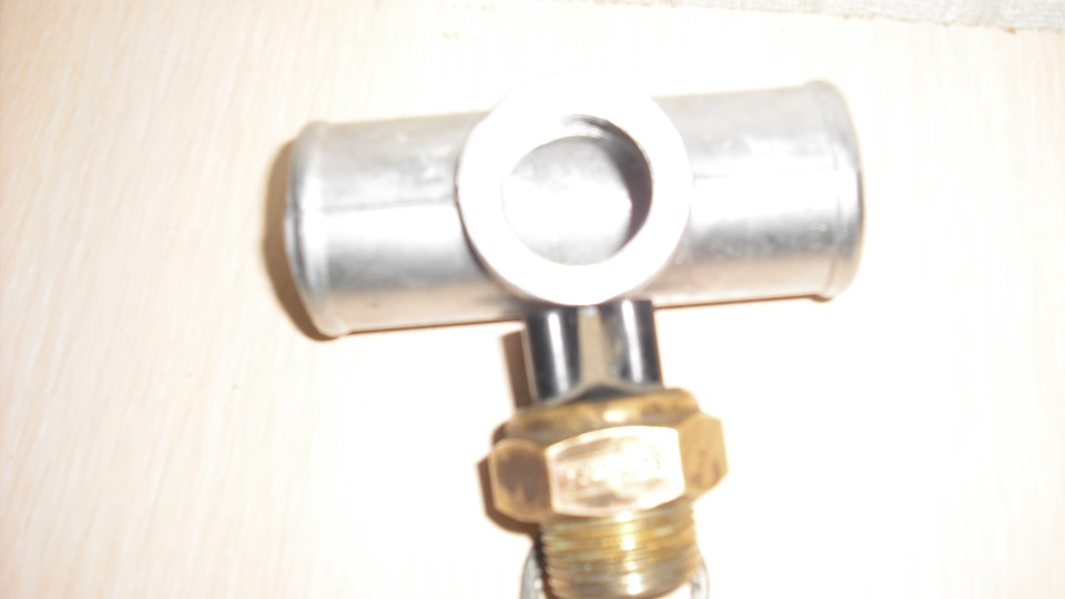 термовыключатель вентилятора радиатора ford scorpio