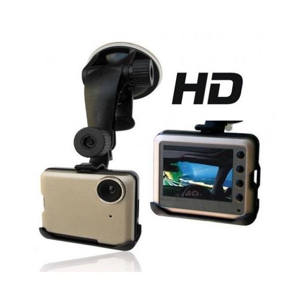 автомобильный телевизор с навигатором и видеорегистратором