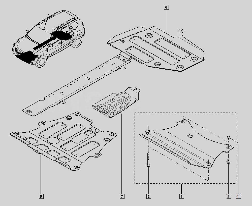 1 renault duster 4 4 2014 drive2. Black Bedroom Furniture Sets. Home Design Ideas