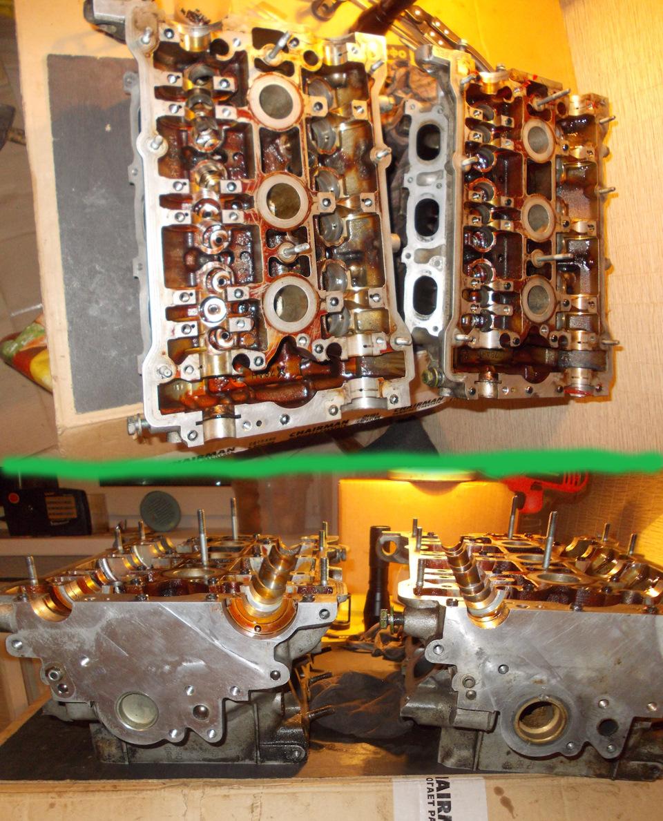 27cf54ds-960.jpg