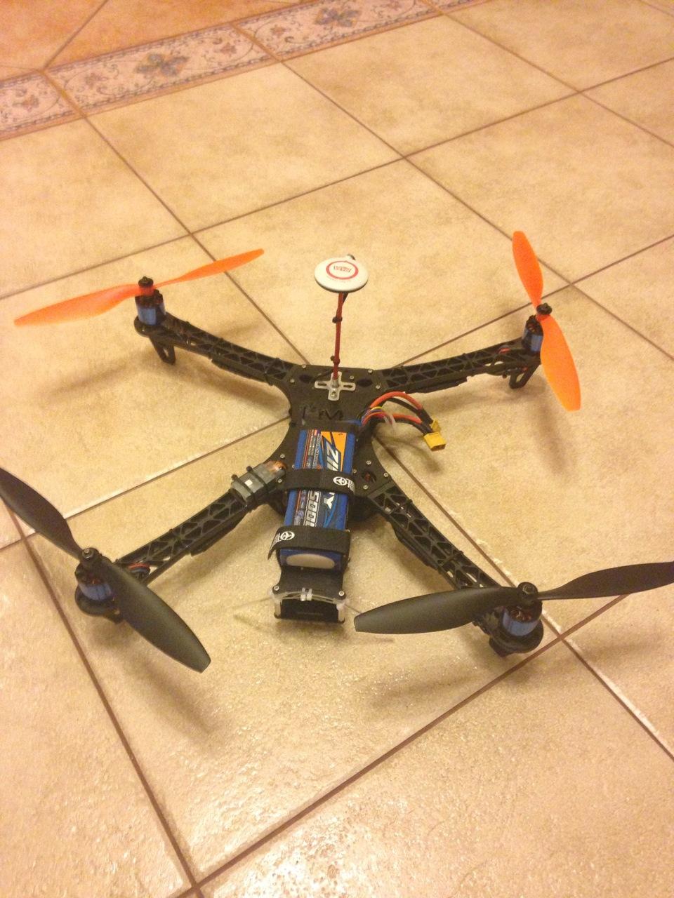 Квадрокоптер продам покупка mavic air в ростов на дону