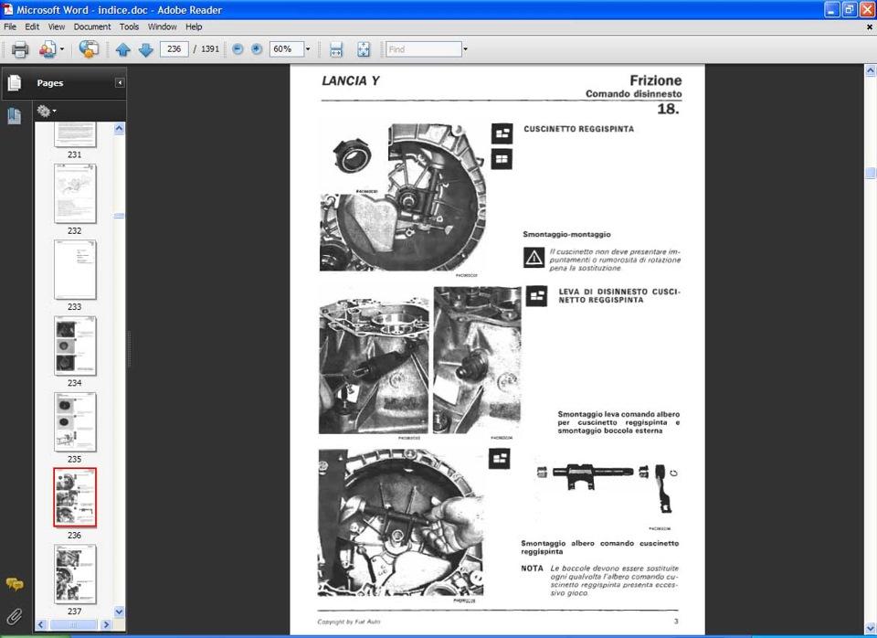 lancia y service manual 1997 service book operation manual y840 rh drive2 com lancia y 840 service manual lancia ypsilon service and repair manual