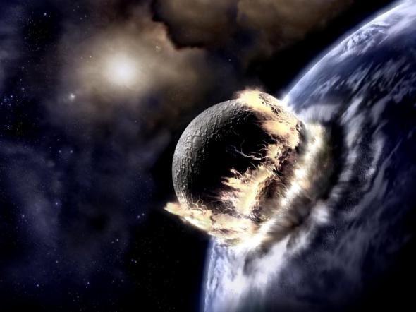 Космос 2012.12 астероиды туринабол китай отзывы