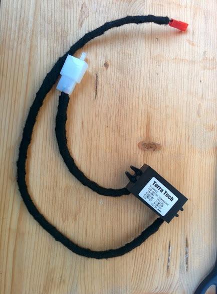 Как сделать провода на прикуриватель