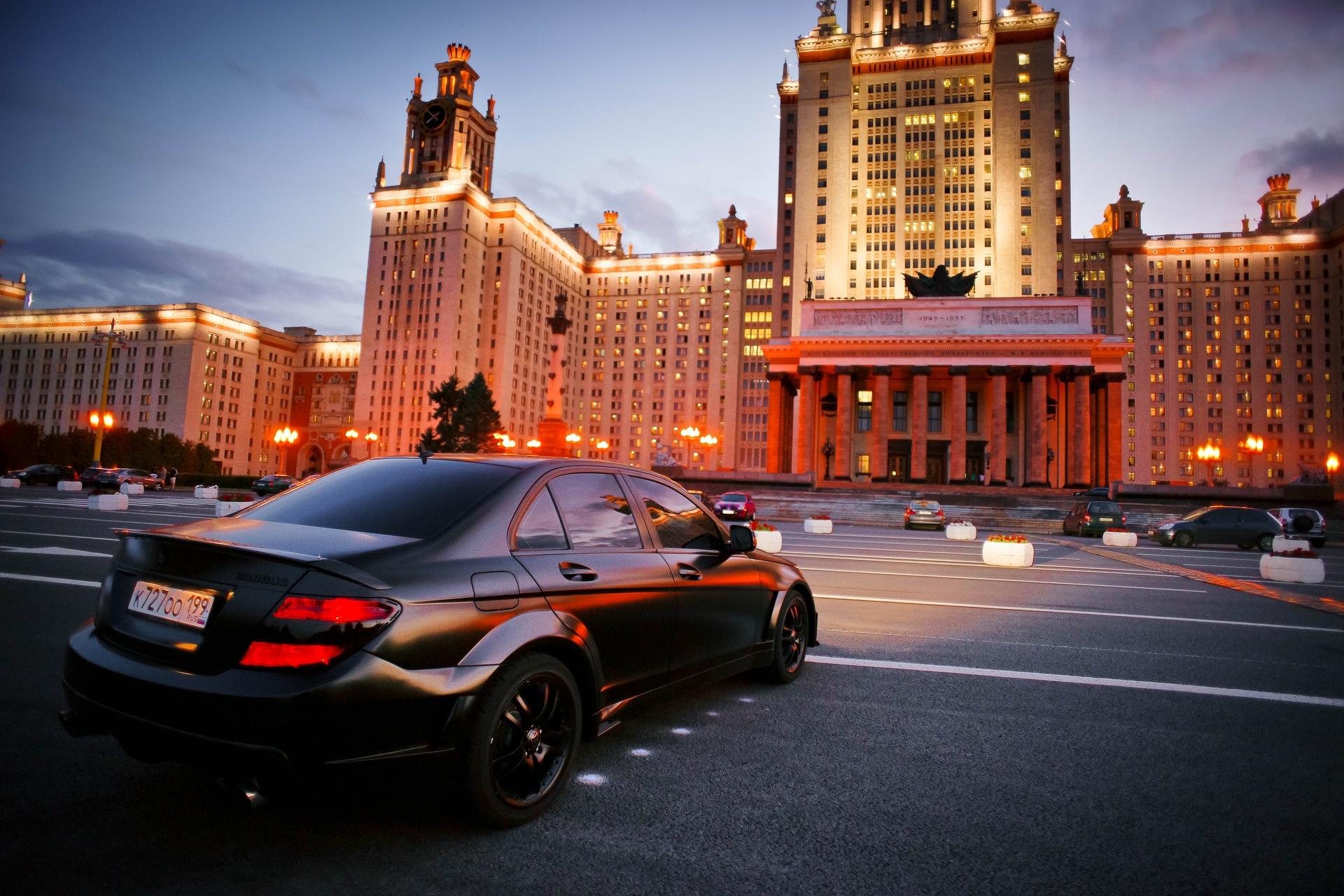 картинки авто шевроле у кремля сегодня пожелаем