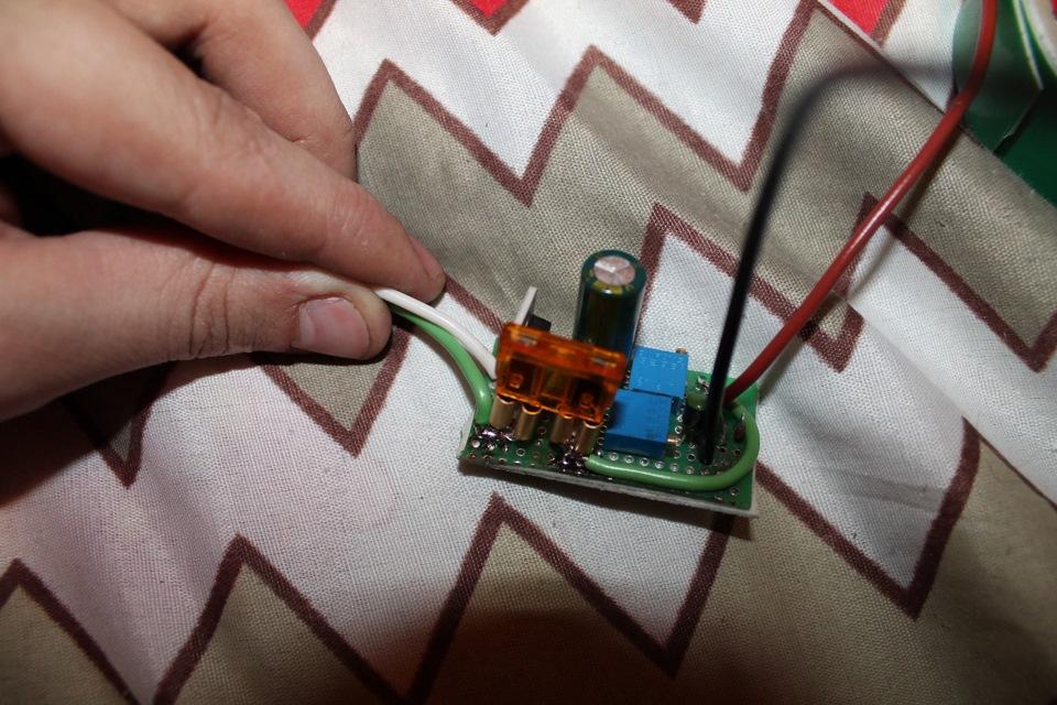 Газ 31105 панель приборов схема фото 621