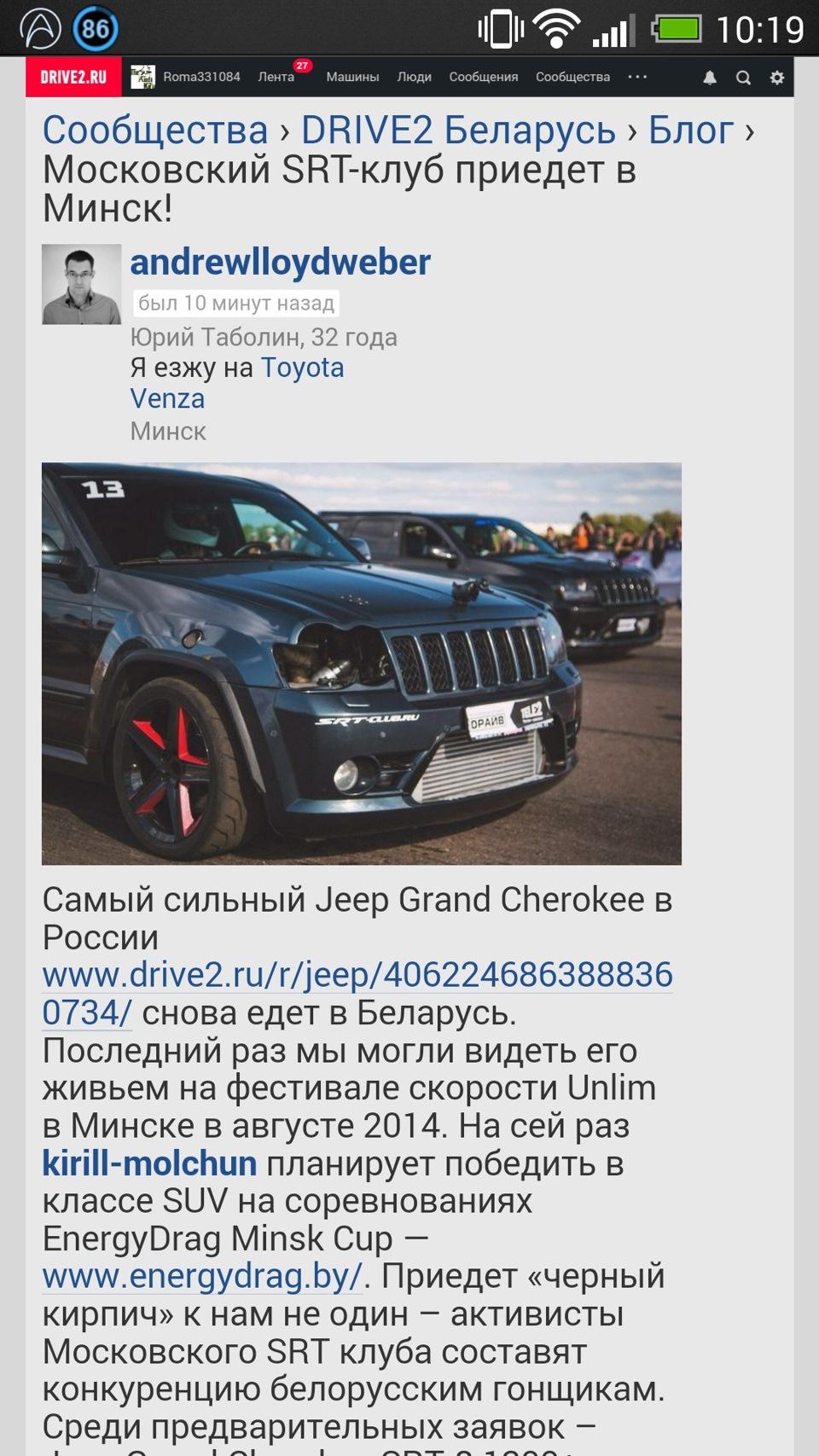 5af6cec5 Пазолини дисконт адреса призы прикольные — Иришка Таранова