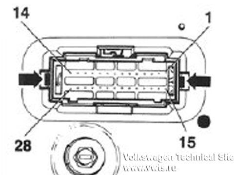 99 vw eurovan fuse box 99 nissan sentra fuse box wiring