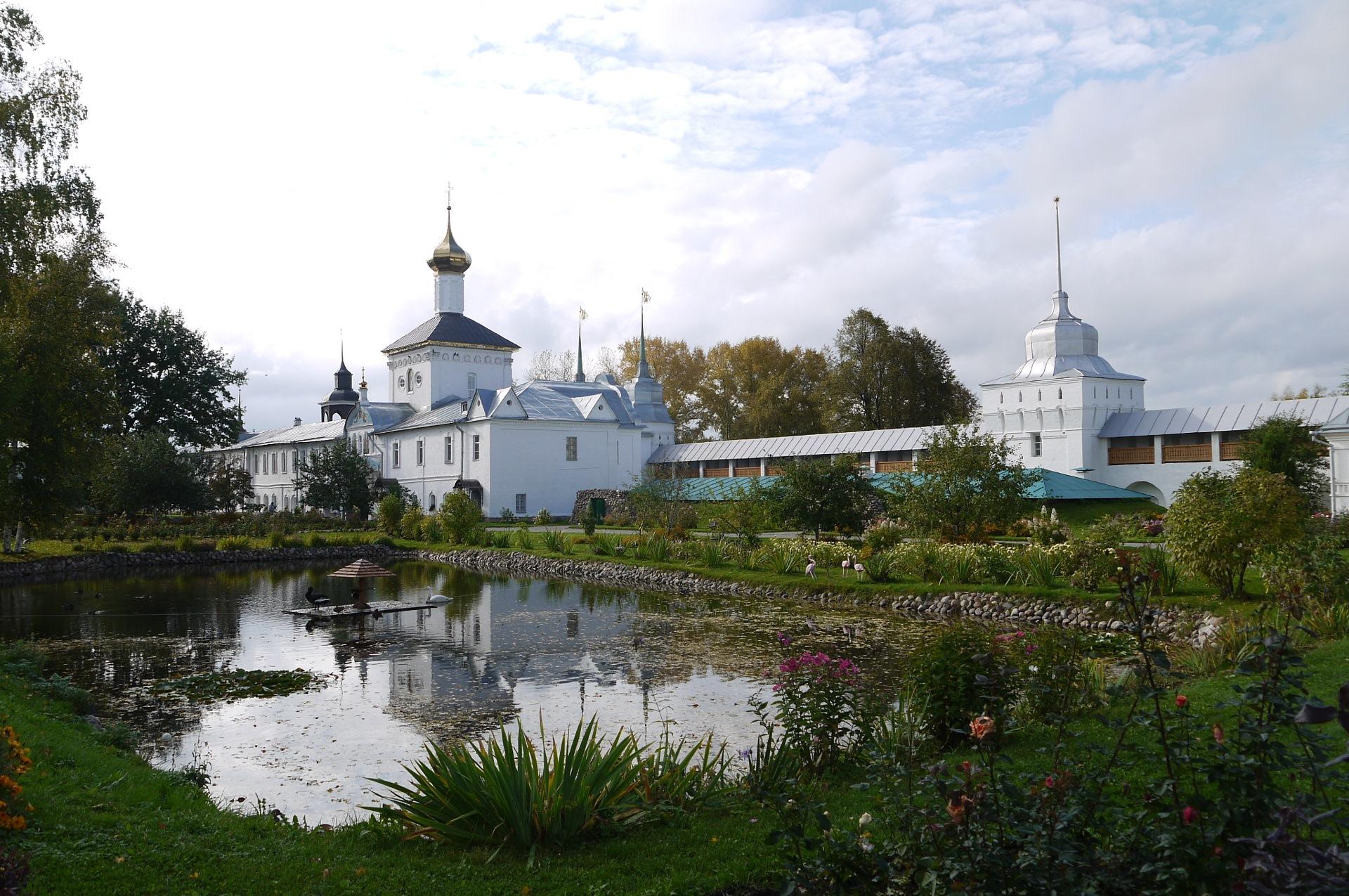 платформа унікальний толгский монастырь регент показать фото теперь