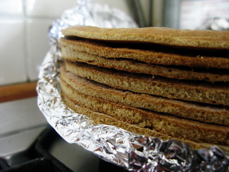 Салат огурцы с луком и перцем на зиму рецепты