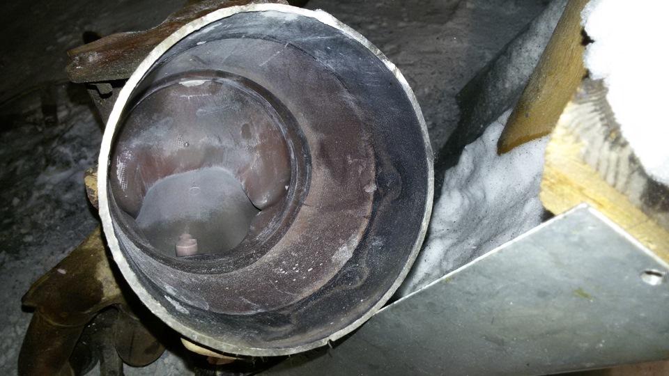 Как сделать отопительные котлы на твердом топливе