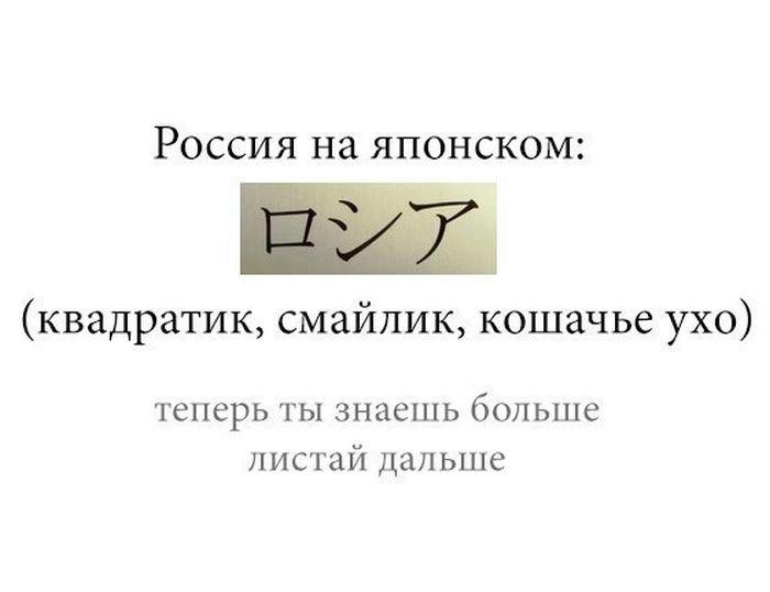 https://a-a.d-cd.net/28c0994s-960.jpg