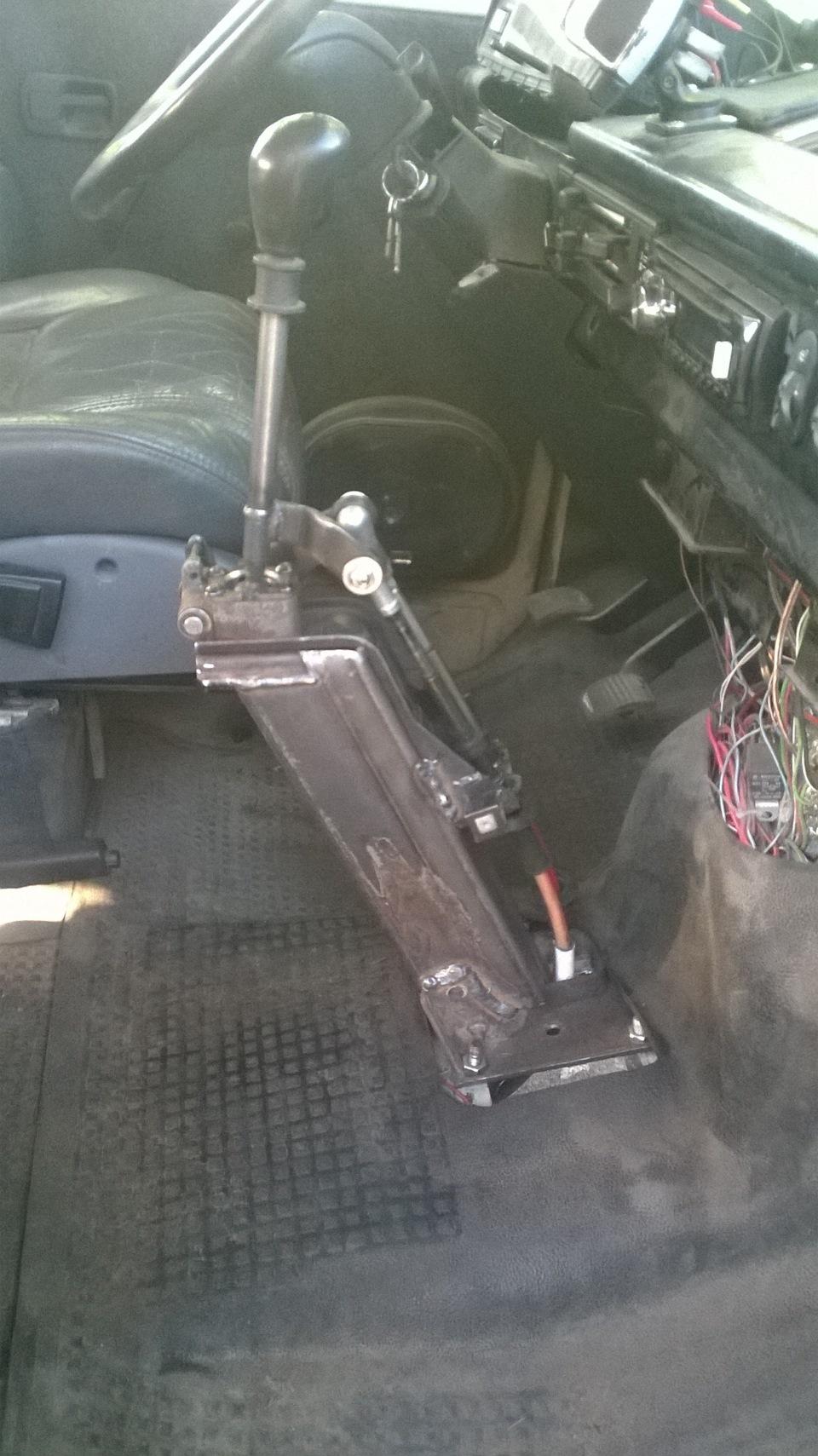 Транспортер т3 кулиса купить наконечники для фольксваген транспортер