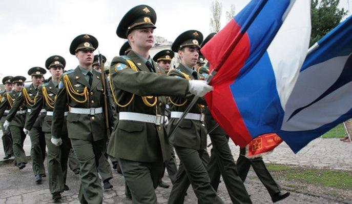 Университет им академика с п королева