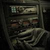 28f8f91s 100 - Усилитель от домашнего кинотеатра в машину