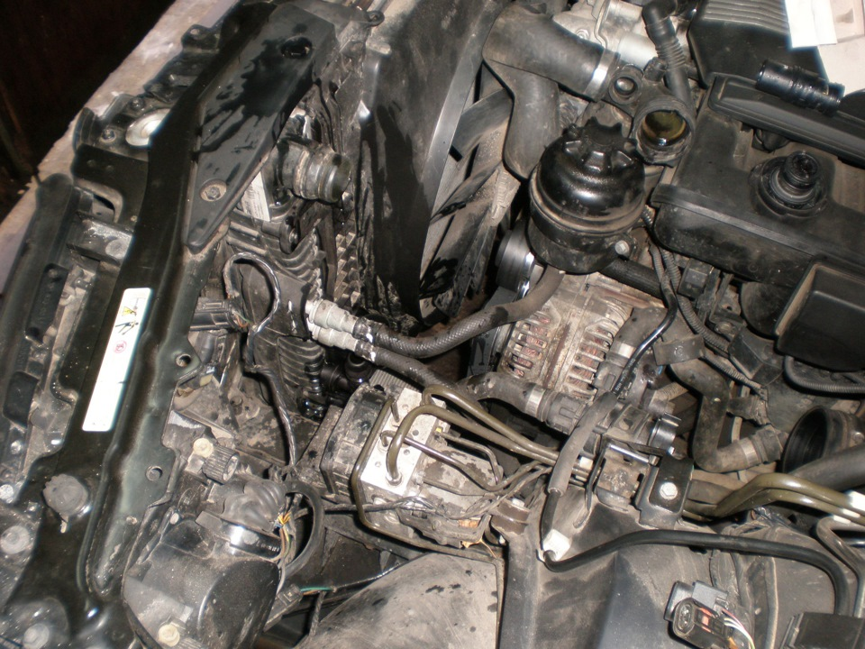 Теплообменник системы охлаждения термостата Пластинчатый теплообменник Alfa Laval AQ8-FM Черкесск