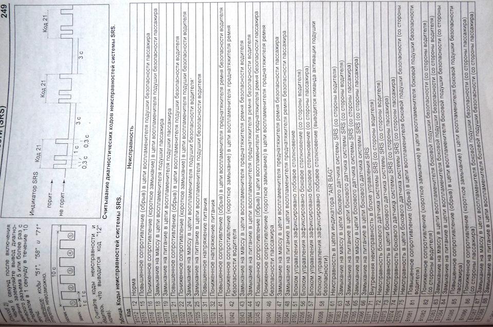 инструкция по эксплуатации suzuki swift 2007