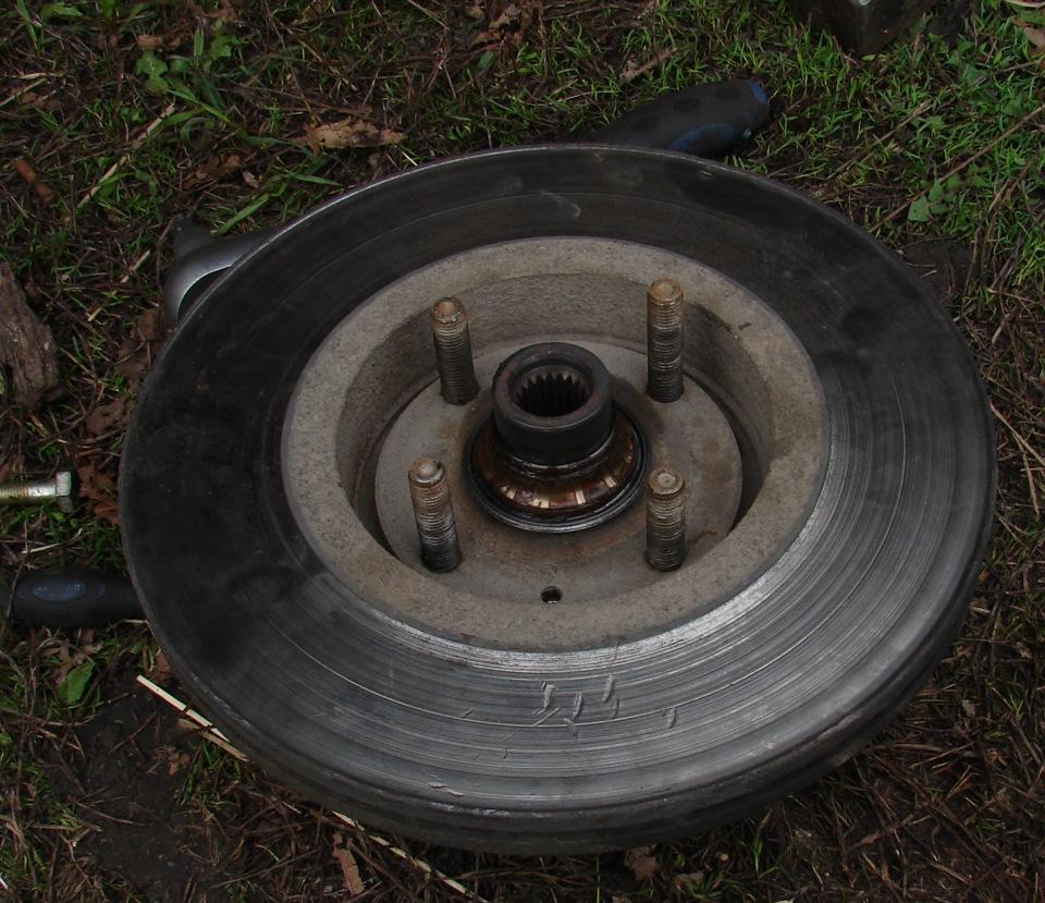 294ea1u 960 - Номер подшипника передней ступицы москвич 2141