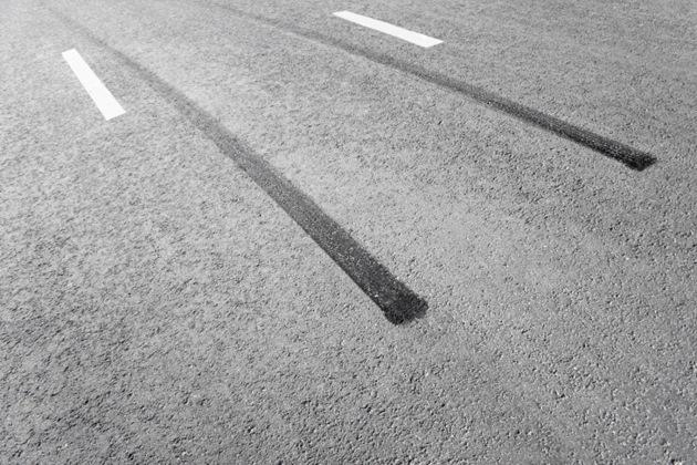 торрент тормозной путь скачать бесплатно - фото 7