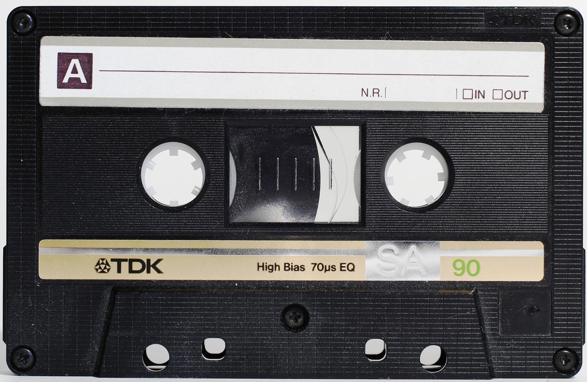 музон дискотека 90 х слушать
