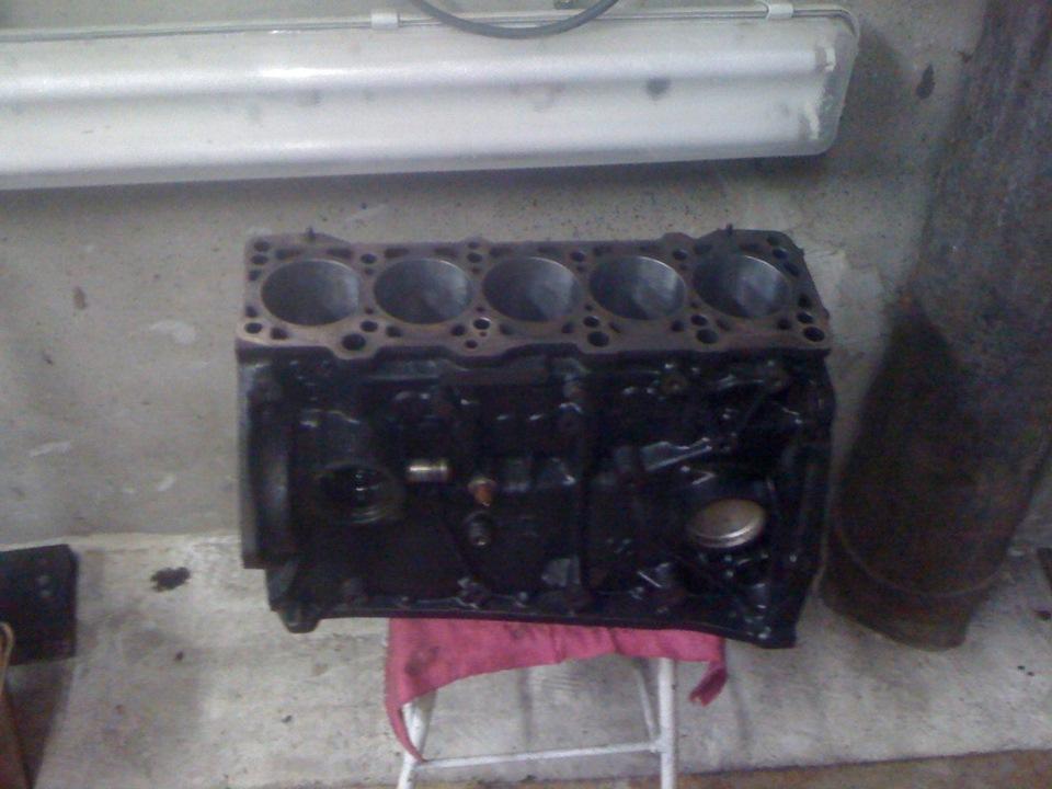 Ремонт двигателя фольксваген транспортер т4 дизель буксировочный крюк фольксваген транспортер