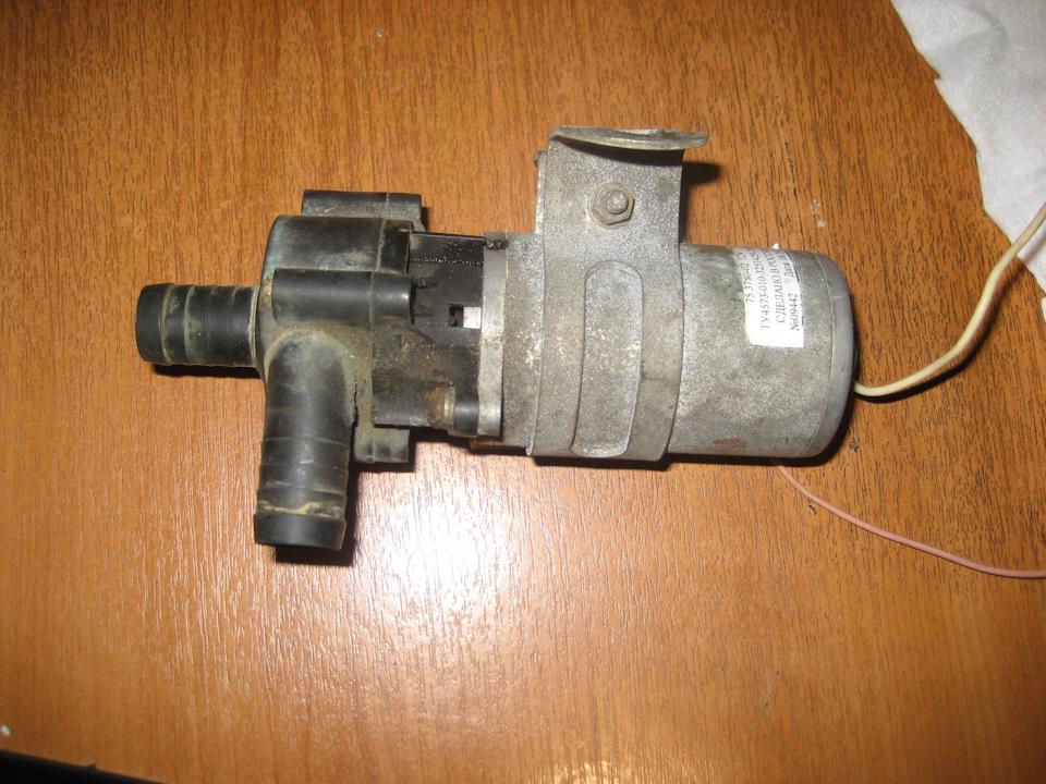 2CAAAgDMVOA-960.jpg