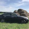 Правая подушка двигателя и подушки МКПП на Honda Accord (7G). Купить в городе Москва на DRIVE2