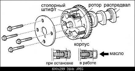 2IAAAgEnvuA-960.jpg
