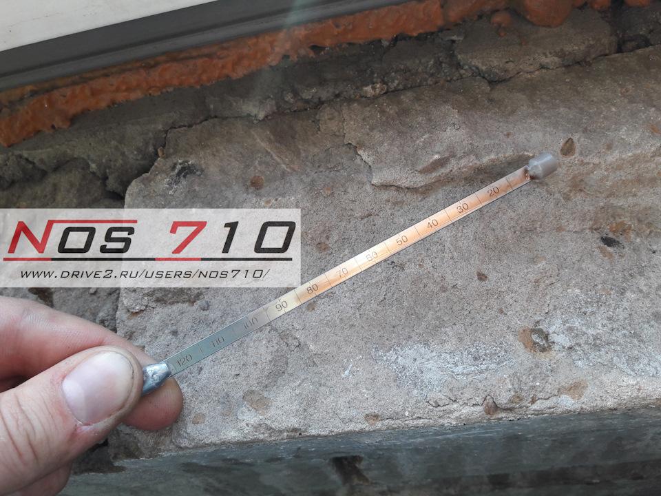 2SAAAgI8-OA-960.jpg